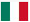 Italian Language Translation